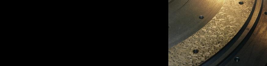 かざり2図1