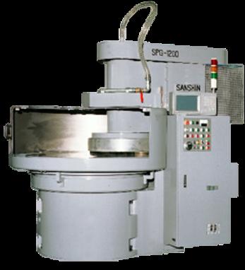 SPG1200透明