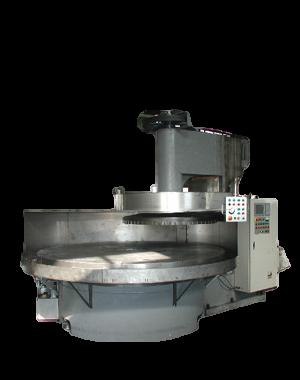 SPG2500透明