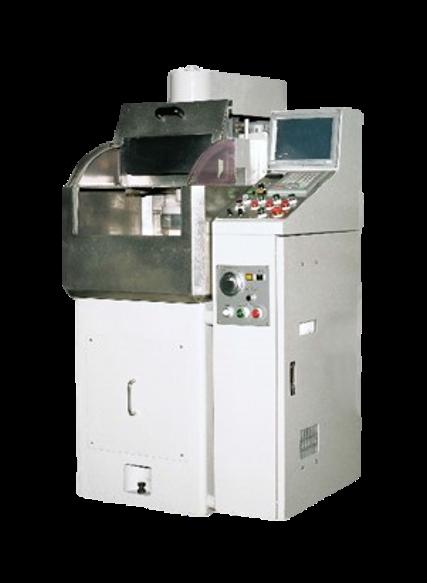 SPG400透明